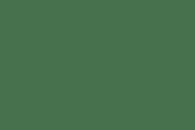 Evo 4-9 Factory Position - Large Runner - Turbo Manifold